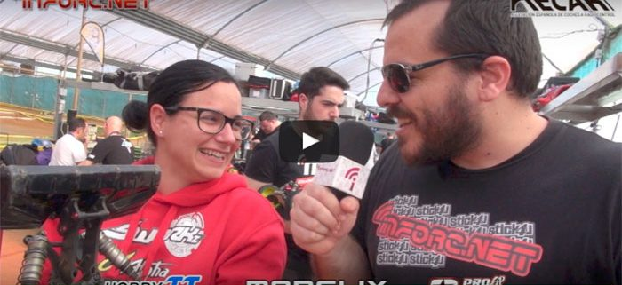 Video-InfoRC-net-Campeonato-Nacional-1-8-Electrico-2017